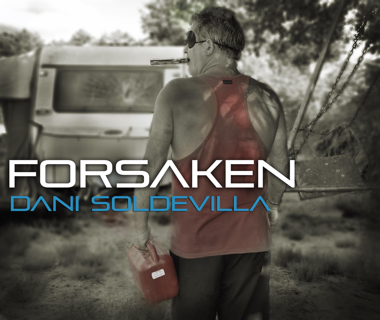 Forsaken Vol.1 (2013)